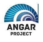 Замена узлов и агрегатов - Автосервис ниссан, nissan сервис AнгарПроджект (AngarProject.ru) - ремонт автомобилей в сао коптево.