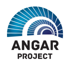 Заправка - Автосервис ниссан, nissan сервис AнгарПроджект (AngarProject.ru) - ремонт автомобилей в сао коптево.
